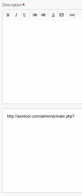 screenshot-copy-paste_11910.jpg