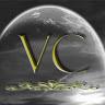 Vincent Colin