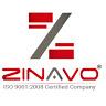 Zinavo Tech