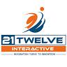 21twelveinteractive