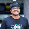 Srini :-)