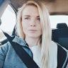 irina_alymova