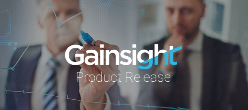 CS V6.26 (June/July) Release - Gainsight Implemented Posts!