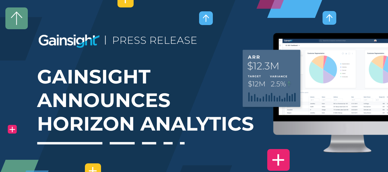 6 steps to ensure a smooth transition to Horizon Analytics