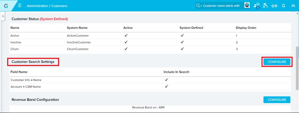 admin_customer_search_settings-d7fb8683-ea53-4e97-b35f-b9aecbd4a7cd-1213562181.png