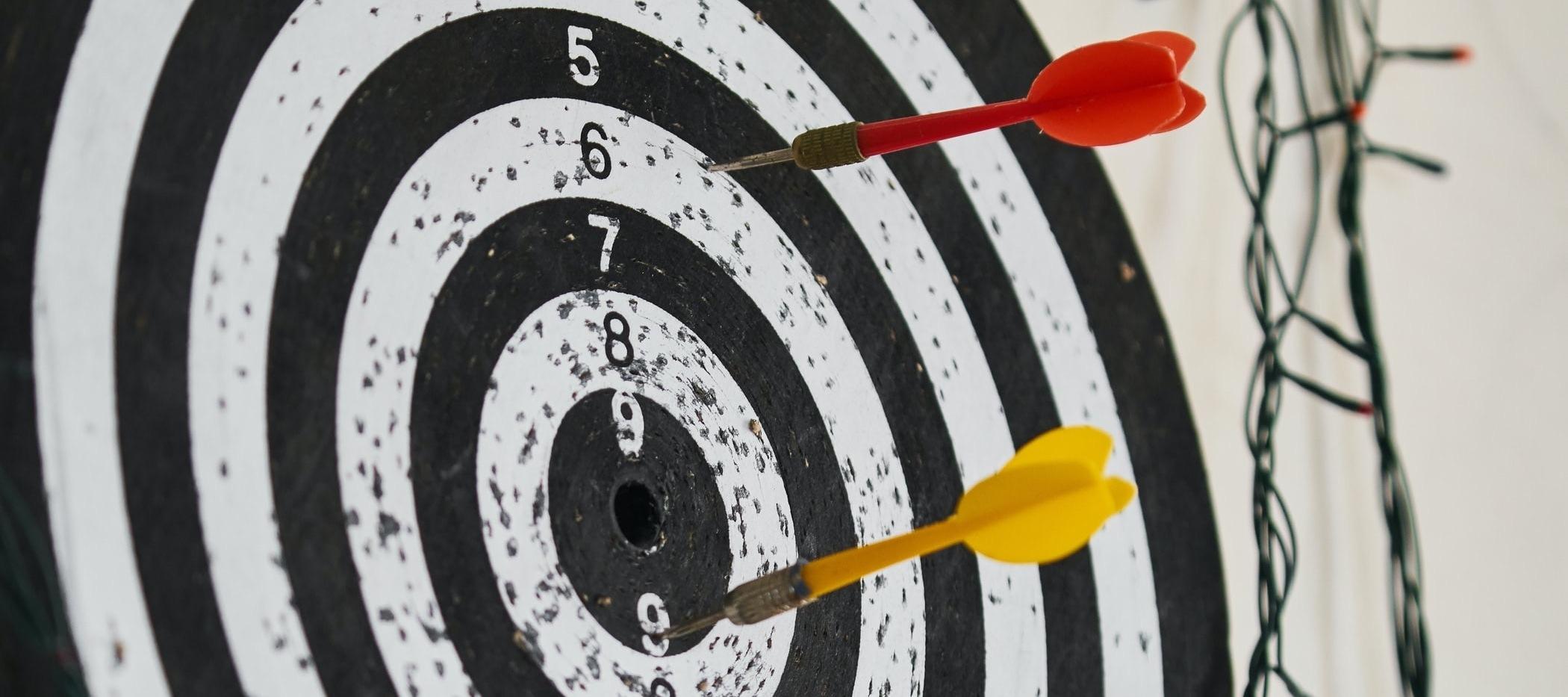 Virtual Customer Advisory - Predictive Scorecards