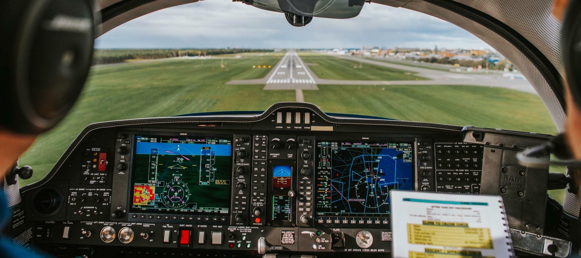 Virtual Customer Advisory - Cockpit Admin Experience