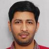 abhilesh_khatri