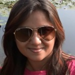 anchal_s
