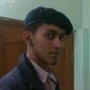 azhar_uddin