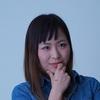 hiromi_yamamoto