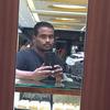 jagadeesh_kumar_paidimarri