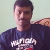 jeevan_chamarthi