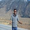 jivesh_upadhyay