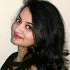 lakshmi_chaitanya