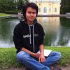 lyubov_penyugalova
