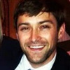 michael_scruton
