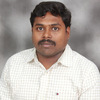 murthy_kavali