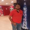 phanindra_sambaraju