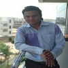 prashant_mathapathi