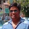 raghabendra_sahoo