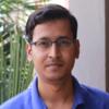 rahul_pal