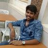 rajasekhar_parasu