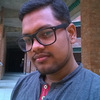 rakesh_kumar_srivastav