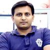 sandeep_kumar