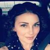 sara_hoeffler