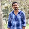 srikanth_katukam
