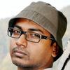 srinivasa_pulagam