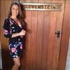 stephanie_overhoff