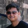 sudarshan_vig