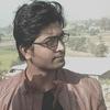 venkatesh_sirpurkar