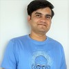 yogesh_vaishnav