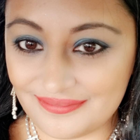 darshana.shah