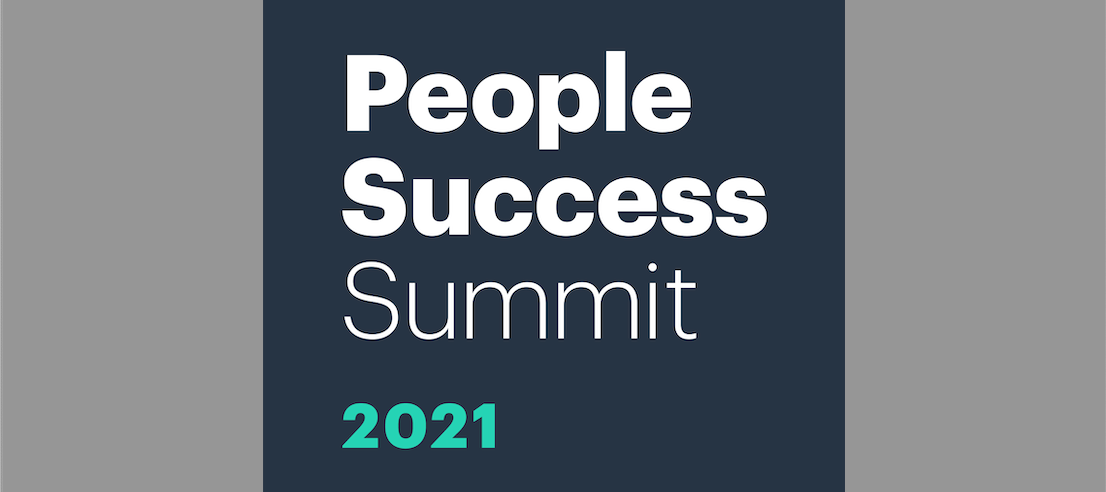 Join Global HR Leaders at the Glint People Success Summit