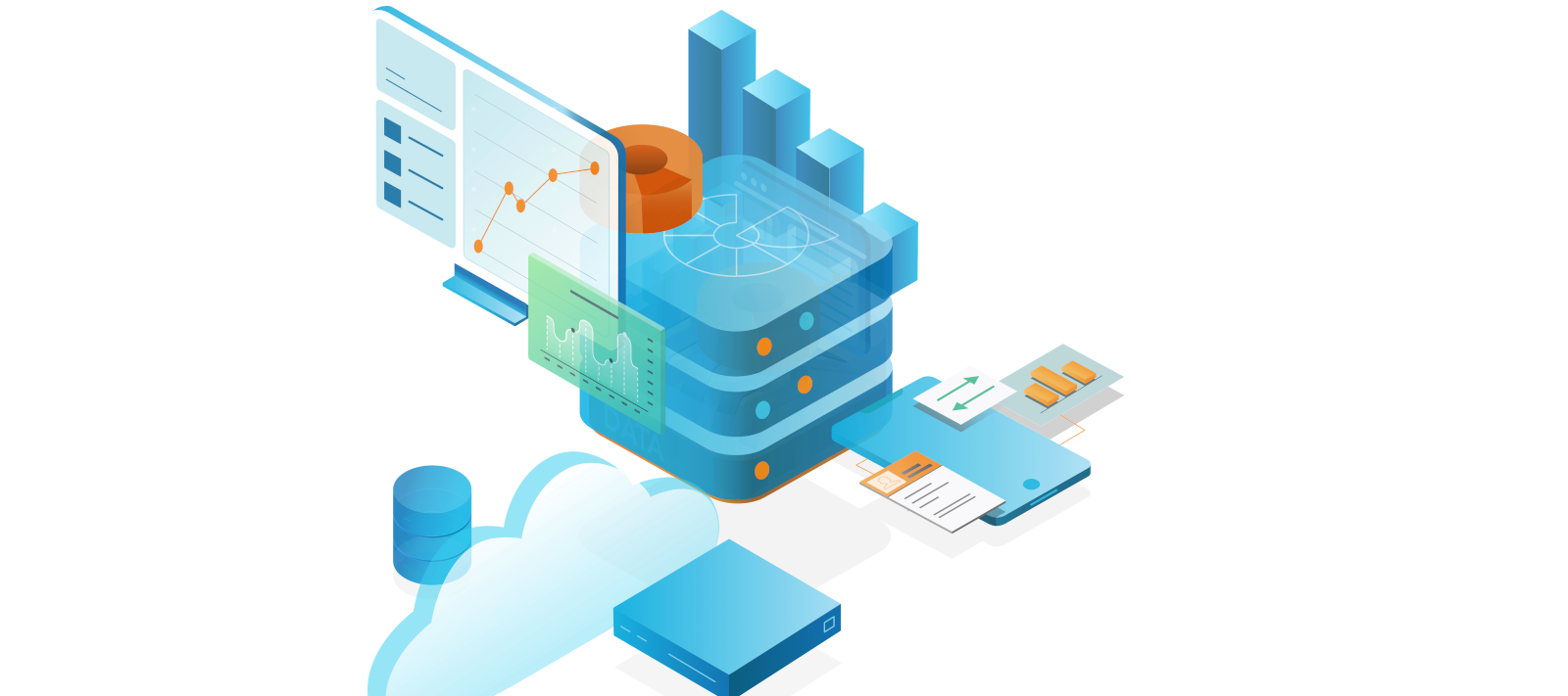 GoodData Platform - September 9, 2021