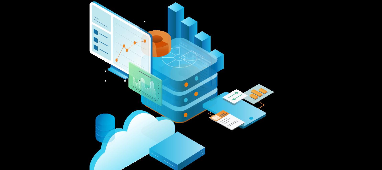 GoodData Platform - October 7, 2021