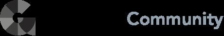 gooddata-en Logo