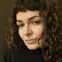 Iva Gasparekova