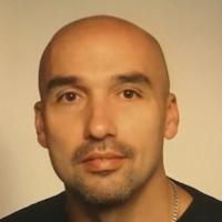 Pavol