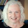 Lorraine Pocklington