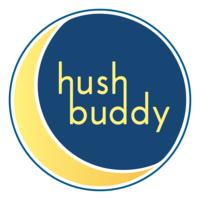 HushBuddy