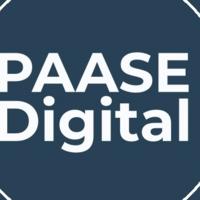 PAASE_Digital