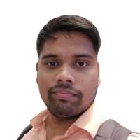 sourabhramsingh