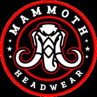 MammothHeadwear