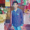 Hacker Raj