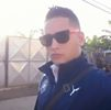 Leandro627